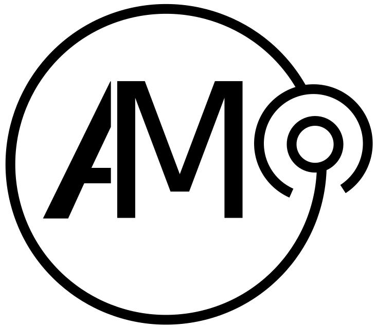 Agnibho's Social Network
